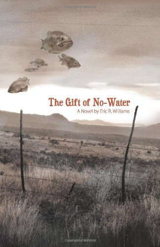 9781452847894: The Gift of No-Water