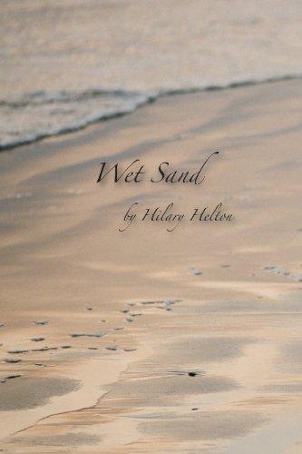 9781452852188: Wet Sand