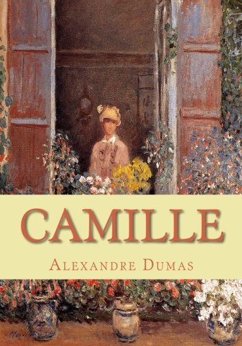 9781452854809: Camille