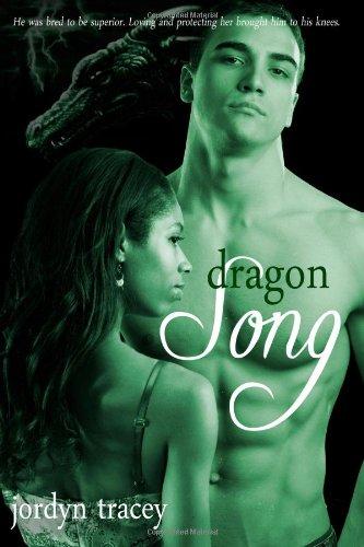 9781452859774: Dragon Song