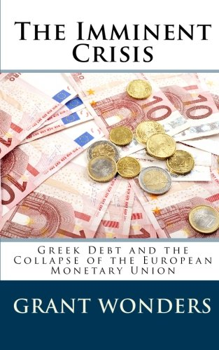 fixing the debt crisis in greece essay Greek debt crisis greece, a developed country, is a member of the euro zone, world trade organization, european union and the black sea economic cooperation organization.