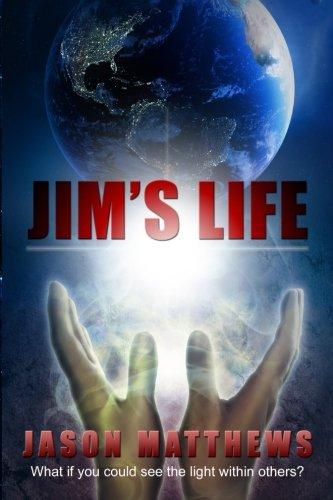 Jims Life - Jason Matthews