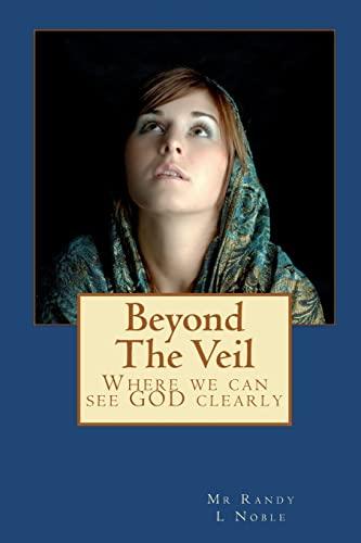 9781452868752: Beyond The Veil