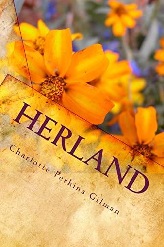 9781452874395: Herland
