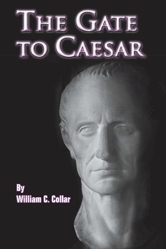 9781452884929: The Gate to Caesar