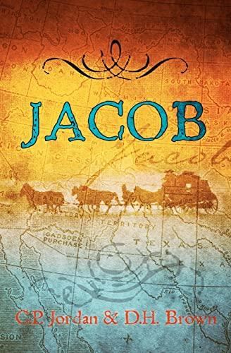 9781452886640: Jacob