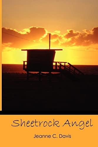 9781452887647: Sheetrock Angel