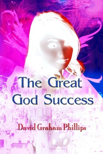 9781452890166: The Great God Success
