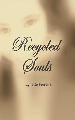 9781452899213: Recycled Souls: 2nd Edition