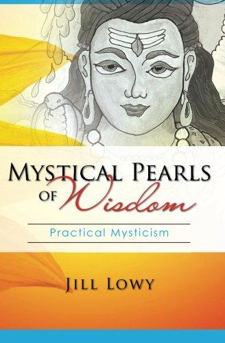 9781452899619: Mystical Pearls of Wisdom: Practical Mysticism