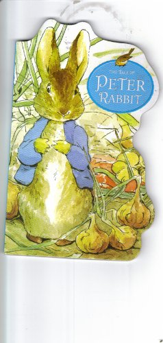 9781453052709: The Tale of Peter Rabbit