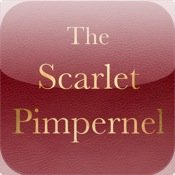 The Scarlet Pimpernal: Orczy, Emmuska