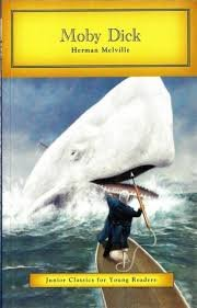 9781453063163: Moby Dick