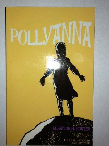 9781453064597: Pollyanna