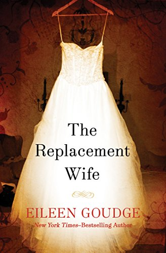 9781453225042: The Replacement Wife
