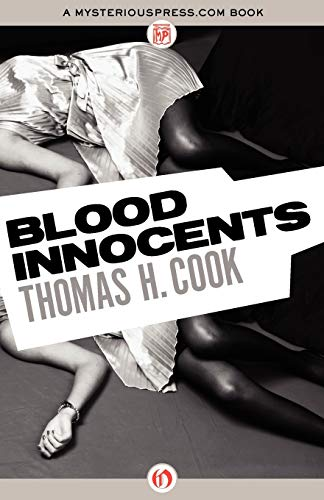 9781453234761: Blood Innocents