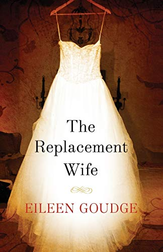 9781453258149: The Replacement Wife