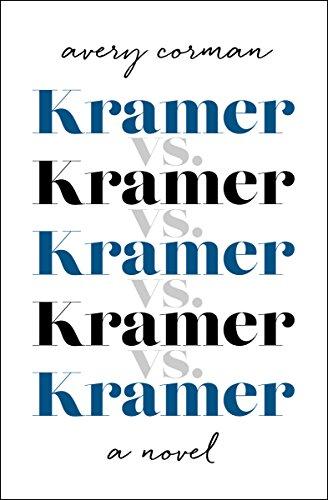 9781453270615: Kramer Vs. Kramer