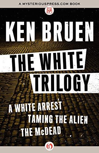 The White Trilogy