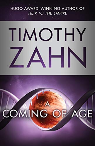 9781453297896: A Coming of Age