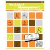 9781453300909: Principles of Management - Version 1.1