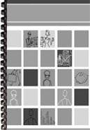 9781453311073: Introductory Chemistry (Custom TextbookX B&W Printing) (Introductory Chemistry)
