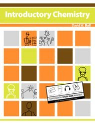 9781453327654: Introductory Chemistry