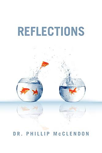 9781453504819: Reflections