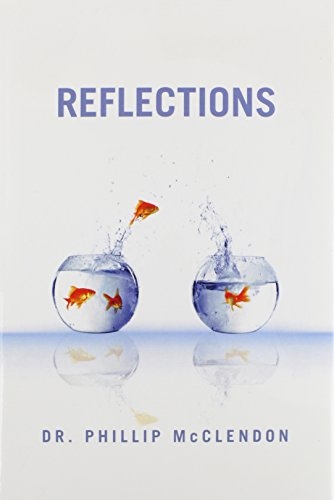 9781453504826: Reflections