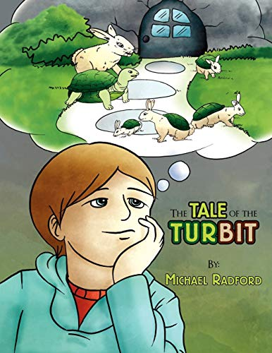 9781453508619: The Tale of the Turbit