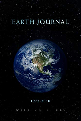 Earth Journal: William J Bly