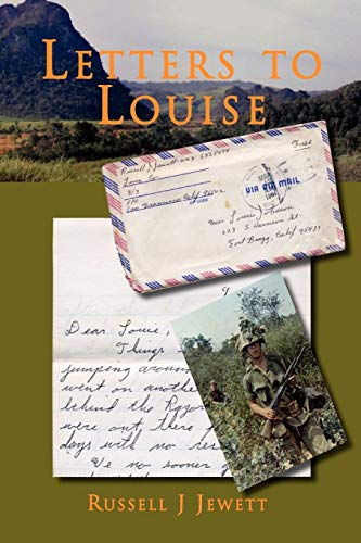 9781453513002: Letters to Louise