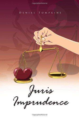 9781453516324: Juris Imprudence