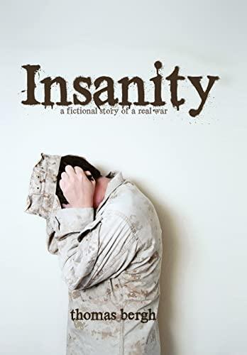 Insanity: Thomas Bergh