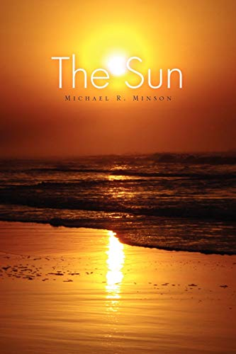 9781453520390: The Sun