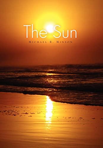 9781453520406: The Sun