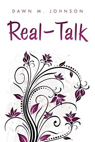 9781453525319: Real - Talk