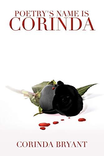 9781453528709: Poetry's Name is Corinda