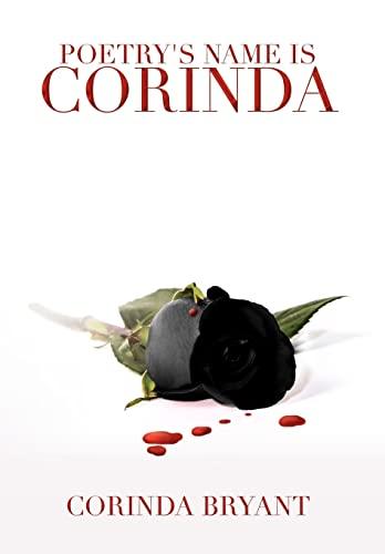 9781453528716: Poetry's Name Is Corinda