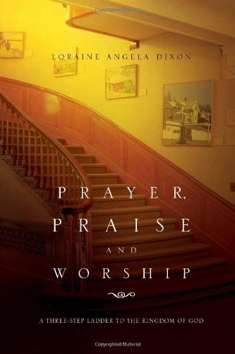 9781453529072: Prayer, Praise and Worship