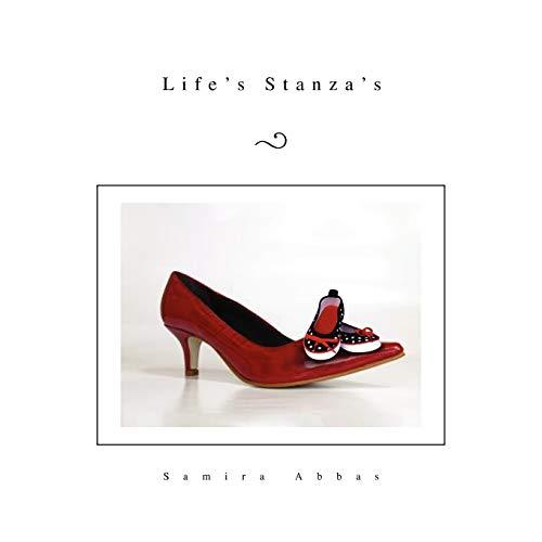 Life's Stanza's: Samira Abbas