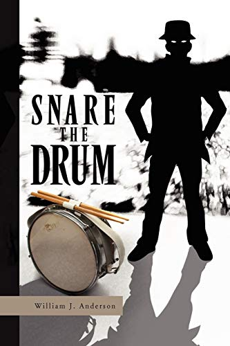 9781453532607: Snare the Drum (Fiji Edition)