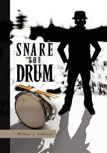 9781453532614: Snare the Drum (Fiji Edition)