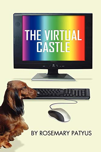 The Virtual Castle: Rosemary Patyus