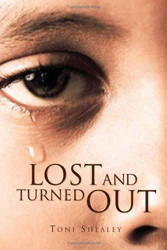 9781453536001: Lost and Turned Out
