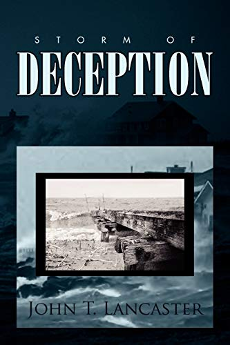 9781453537299: Storm of Deception