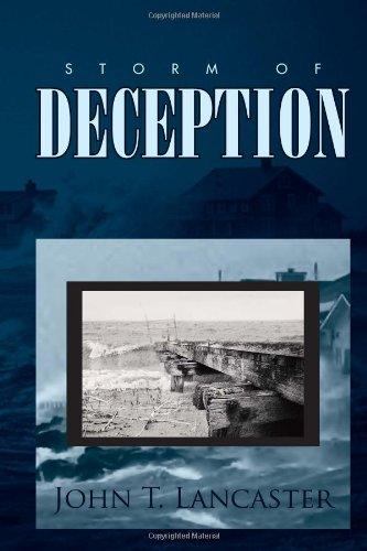 9781453537305: Storm of Deception