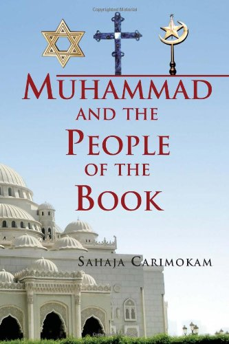 Muhammad and the People of the Book: Sahaja Carimokam