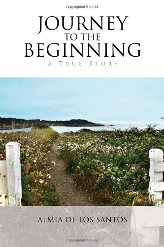 9781453538012: Journey to the Beginning