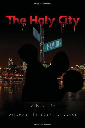 9781453542583: The Holy City